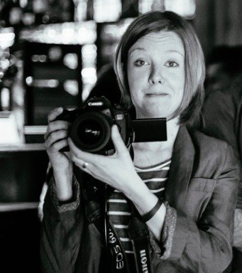 jo-gendle-manchester-videographer