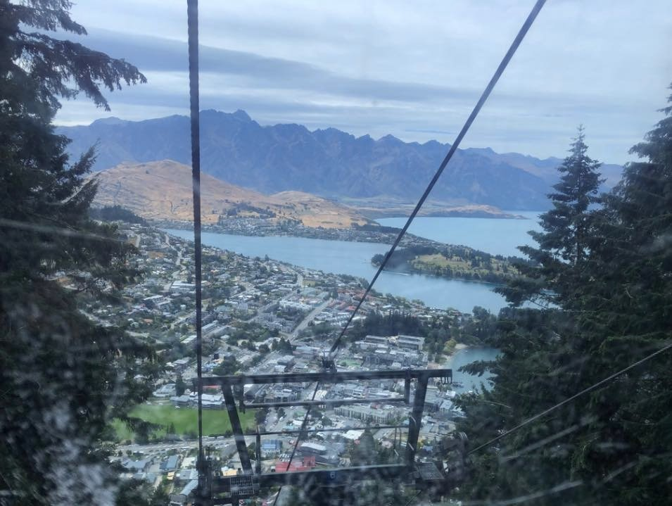 view-queenstown-from-gondola