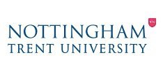 nottingham-trent-university-logo
