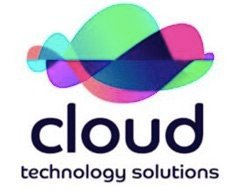 cloud-technology-solutions-logo