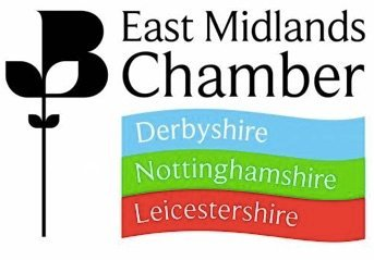 east-midlands-chamber-logo