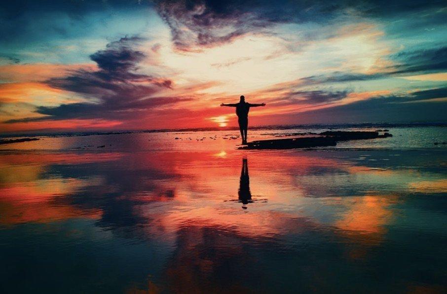 Transform Your Life 3